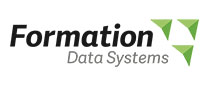 Formation-Data-Systems