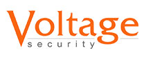 Voltage-Security